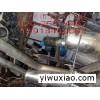 奔驰C180冷气泵 下摆臂汽车配件 拆车配件