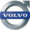 供应沃尔沃S60发电机,冷气泵,三元催化全车配件