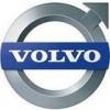 供应沃尔沃S60前嘴,前大灯,雾灯,保险杠全车配件