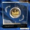 黑龙江工厂开业纪念摆饰、商务会议内雕纪念品制作厂家