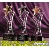 成都水晶奖杯、奖牌|厂家批发、供应、订做、直销