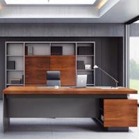 【6号商铺】办公家具