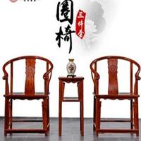 【6号商铺】东阳木雕城