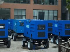 发电电焊机,TO400A-J
